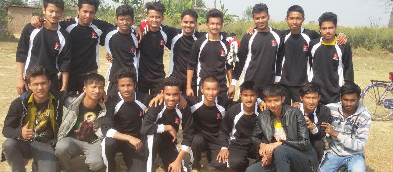 Sport Week
