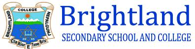 Brightland College